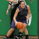 012214_COLUMBIAGIRLSBBALL_KB03