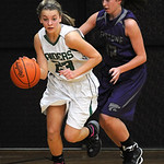 012214_COLUMBIAGIRLSBBALL_KB06