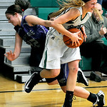 012214_COLUMBIAGIRLSBBALL_KB01