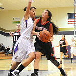 122313_VERBBALL_KB01