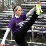 3-28-13 track vermilion Hannah Bartlome 6.jpg