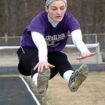 3-28-13 track vermilion Hannah Bartlome 7.jpg