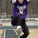 3-28-13 track vermilion Hannah Bartlome 8.jpg