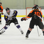 020714_AVONHOCKEY_KB02