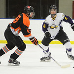 020714_AVONHOCKEY_KB01