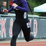 051514_PACTRACK_KB04