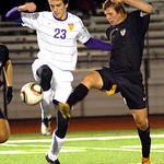 10-27-11 linda murphy