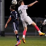 092413_AMHERSTSOCCER_KB05