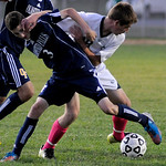 092413_AMHERSTSOCCER_KB04