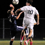 092413_AMHERSTSOCCER_KB06