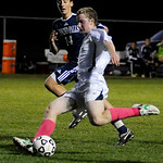 092413_AMHERSTSOCCER_KB02