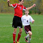 100513_WELLINGTONSOCCER_KB05