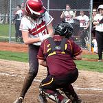 4-29-13 softball AL vs brecksville 3.jpg