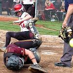 4-29-13 softball AL vs brecksville 5.jpg