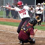 4-29-13 softball AL vs brecksville 4.jpg