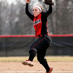 040214_ELYSOFTBALL_KB03