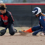 040214_ELYSOFTBALL_KB01