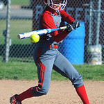 042314_ELYSOFTBALL_KB02