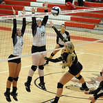 1015113_VOLLEYBALL_KB03