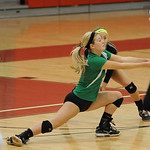 1015113_VOLLEYBALL_KB06