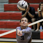 100513_BROOKSIDEVOLLEYBALL_KB06
