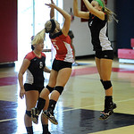 100513_BROOKSIDEVOLLEYBALL_KB02