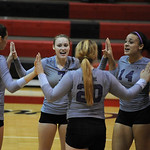 100513_BROOKSIDEVOLLEYBALL_KB01