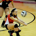 100513_BROOKSIDEVOLLEYBALL_KB05