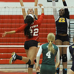 111513_VOLLEYBALL_KB06