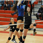 111513_VOLLEYBALL_KB03