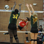 102413_ELYVOLLEYBALL_KB01
