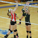 102413_ELYVOLLEYBALL_KB05