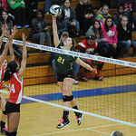 102413_ELYVOLLEYBALL_KB02