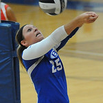 102213_ELYVOLLEYBALL_KB04