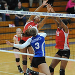 102213_ELYVOLLEYBALL_KB03