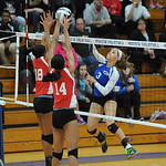 102213_ELYVOLLEYBALL_KB01