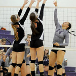 101013_KEYSTONEVOLLEYBALL_KB05