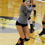 101013_KEYSTONEVOLLEYBALL_KB02