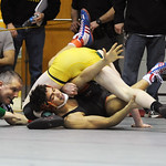 021414_LORAINWRESTLING_KB01