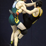 021414_LORAINWRESTLING_KB05