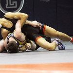021414_LORAINWRESTLING_KB03
