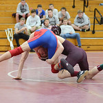 020614_WELLINGTONWRESTLING_KB05