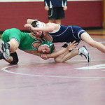 020614_WELLINGTONWRESTLING_KB02