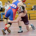 020614_WELLINGTONWRESTLING_KB07