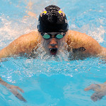 021514_SWIMMING_KB02