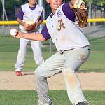 7-16-13 baseball avon vs talmadge 6.jpg