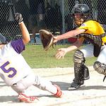 7-16-13 baseball avon vs talmadge 2.jpg