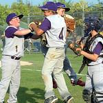 7-16-13 baseball avon vs talmadge 7.jpg