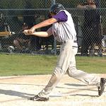 7-16-13 baseball avon vs talmadge 3.jpg