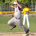 7-16-13 baseball avon vs talmadge 5.jpg